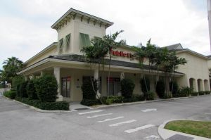 Photo of Public Storage - North Palm Beach - 401 Northlake Blvd Ste 6