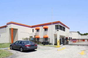 Photo of Public Storage - Miami Gardens - 1875 NW 167th St