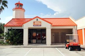Photo of Public Storage - Apopka - 455 S Hunt Club Blvd