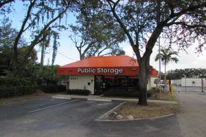 Photo of Public Storage - Greenacres - 6351 Lake Worth Rd