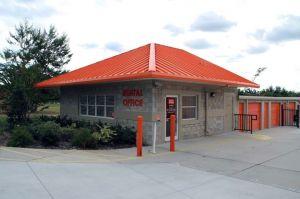 Photo of Public Storage - Debary - 51 Spring Vista Dr