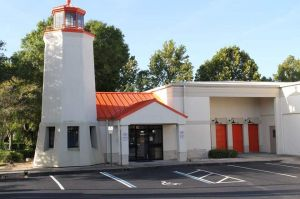 Photo of Public Storage - Maitland - 1241 S Orlando Ave