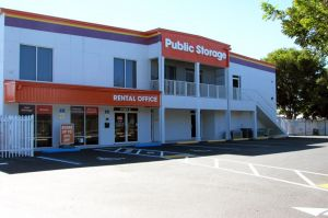 Photo of Public Storage - Fort Myers - 11181 Kelly Rd