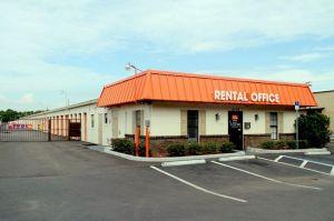 Photo of Public Storage - Ocala - 2110 NE 36th Ave