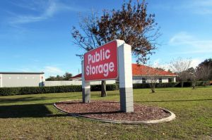 Photo of Public Storage - Spring Hill - 4080 Mariner Blvd
