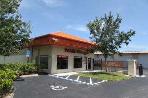 Photo of Public Storage - Vero Beach - 380 5th St SW