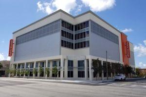 Public Storage - Miami - 3460 SW 8th St