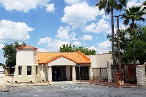Photo of Public Storage - Orlando - 4801 S Semoran Blvd