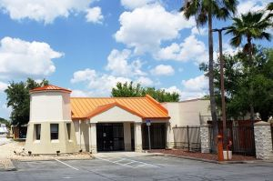 Photo of Public Storage - Orlando - 4801 S Semoran Blvd