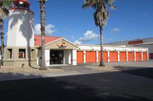Photo of Public Storage - Oldsmar - 3657 Tampa Road
