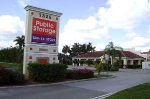Photo of Public Storage - Naples - 7325 Davis Blvd