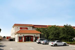 Photo of Public Storage - West Palm Beach - 1247 45th Street
