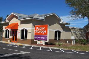 Photo of Public Storage - Sarasota - 1169 N Beneva Rd