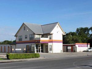 Photo of Public Storage - San Antonio - 2505 S Hackberry