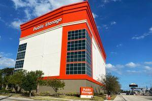 Photo of Public Storage - Ft Lauderdale - 701 SE 24th St