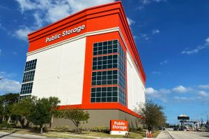 Photo of Public Storage - Ft Lauderdale - 701 SE 24th St