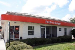 Photo of Public Storage - Kissimmee - 227 Simpson Rd