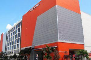 Public Storage - Miami - 300 NW 36th St