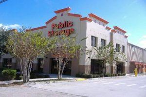 Photo of Public Storage - Orlando - 10280 E Colonial Dr
