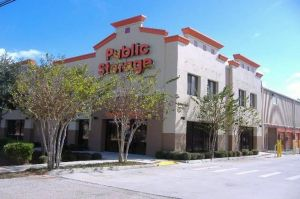 Photo of Public Storage - Orlando - 10280 E Colonial Dr