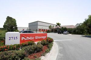 Photo of Public Storage - Weston - 2715 S Commerce Pkwy