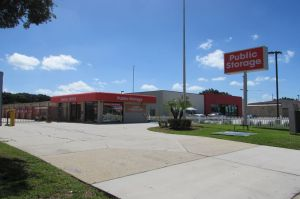 Photo of Public Storage - Tampa - 8003 N Dale Mabry Hwy