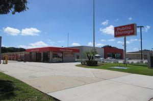 Photo of Public Storage - Tampa - 8003 N Dale Mabry Hwy