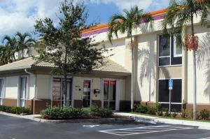 Photo of Public Storage - Lake Worth - 5359 S State Rd 7
