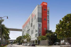 Public Storage - Miami - 91 SW 3rd St