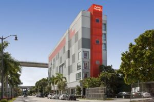 Photo of Public Storage - Miami - 91 SW 3rd St