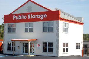 Photo of Public Storage - Holiday - 2262 US Highway 19