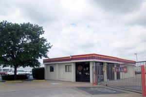 Photo of Public Storage - No Richland Hills - 4921 Davis Blvd