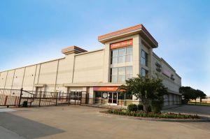 Photo of Public Storage - Houston - 11770 Southwest Fwy