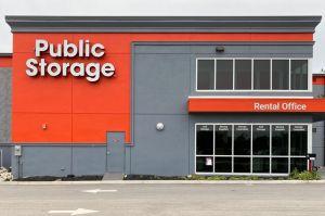 Photo of Public Storage - Naples - 3807 White Lake Blvd