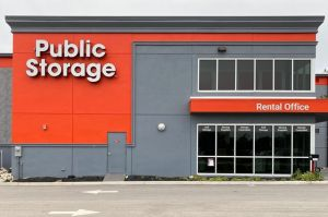 Photo of Public Storage - Naples - 3807 White Lake Blvd