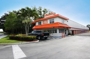 Photo of Public Storage - Coconut Creek - 6050 N State Rd 7