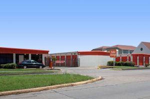 Photo of Public Storage - Houston - 2305 South Dairy Ashford