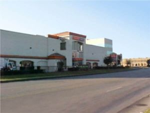 Photo of Public Storage - San Antonio - 6014 NW Loop 410