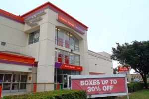 Photo of Public Storage - San Antonio - 8630 Broadway Street
