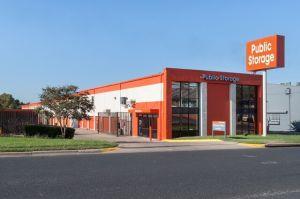 Photo of Public Storage - Austin - 937 Reinli Street