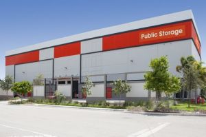 Photo of Public Storage - Hialeah - 180 W 6th St