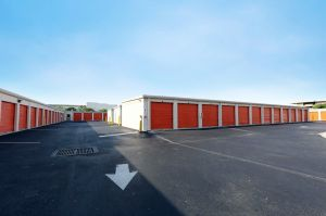Photo of Public Storage - Deerfield Beach - 1375 W Hillsboro Blvd