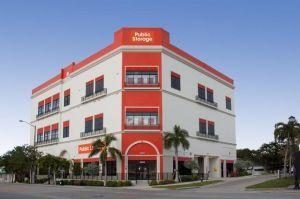 Photo of Public Storage - Miami - 5609 NE 2nd Ave