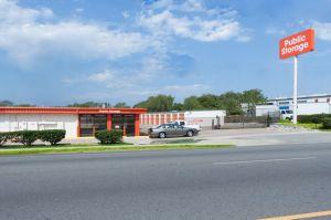 Photo of Public Storage - Austin - 10100 North I-35