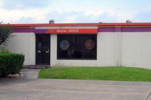Public Storage - Webster - 15114 Highway 3