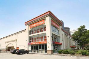 Photo of Public Storage - Houston - 1165 North Loop West