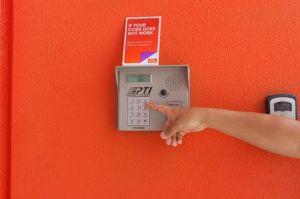 Photo of Public Storage - Miramar - 14751 SW 29th St