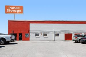 Photo of Public Storage - Houston - 8950 Westpark Drive