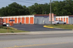 Photo of Public Storage - Pensacola - 944 Creighton Road