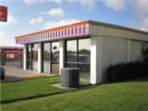 Photo of Public Storage - Lewisville - 1419 S. Stemmons Fwy